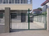 iron-fence-gates